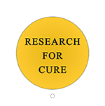 Logo of Kamen Brain Tumor Foundation