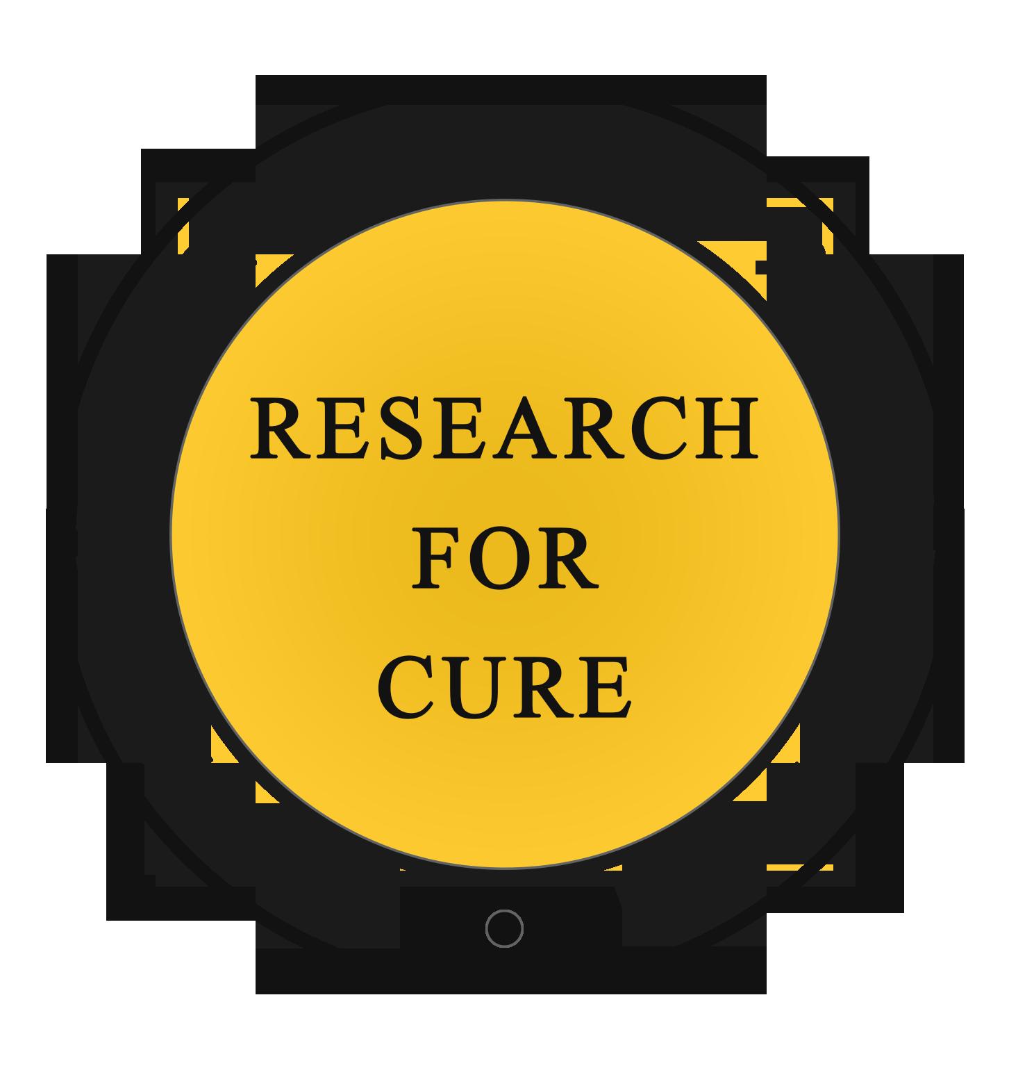 Kamen Brain Tumor Foundation Logo